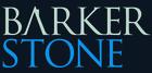 Barker Stone, SL7