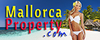 MallorcaProperty.com logo