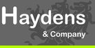 Haydens Estate Agents, EN7