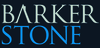 Marketed by Barker Stone Surrey
