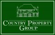 Country Property, TN31