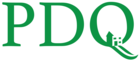 PDQ Estates logo
