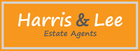 Harris and Lee Ltd, BS22