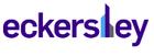 Eckersley logo