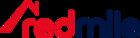 Redmiles Homes - Fairfields logo