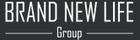 Brand New Life, SA. logo