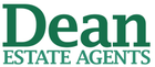Dean Estate Agents logo