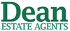 Dean Estate Agents