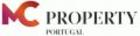 MC Property Portugal logo