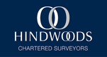 Hindwoods Limited