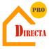 ProDirecta logo