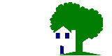 JB Graham Rural & Residential Estate Agents