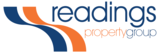 Readings Property Group