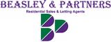 Beasley & Partners
