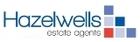 Hazelwells, PR1