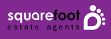 Squarefoot Estate Agents Logo