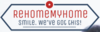 Rehomemyhome Limited logo