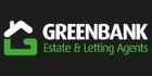 Greenbank, L32