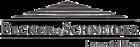 Becker & Schneider Immobilien logo