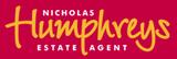 Nicholas Humphreys Logo