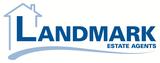 Landmark Sales and Lettings