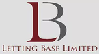 Letting Base Limited Logo