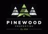 Pinewood, NG18