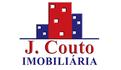 J. Couto-Sociedade de Mediação Imobiliária, Lda logo