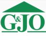 Geo. & Jas. Oliver WS Logo