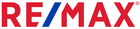 RE/MAX Midas Property Group