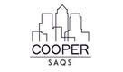 Cooper Saqs Logo