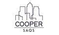 Cooper Saqs, N7