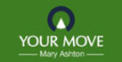 Your Move - Mary Ashton, Hyde, SK14