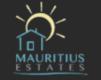 Mauritius Estates Limited