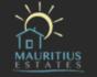 Mauritius Estates Limited logo