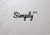 Simply 295 logo