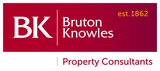 Bruton Knowles Logo