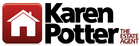 Karen Potter Limited
