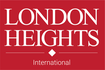 London Heights International, SE10