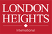 London Heights International logo