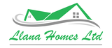 Llana Homes Ltd Logo