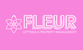 Fleur Lettings & Property Management logo