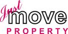Just Move Property, E2