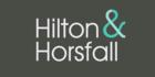 Logo of Hilton & Horsfall