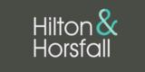 Hilton & Horsfall
