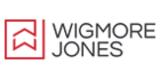Wigmore Jones Logo