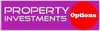 Property Investments Options