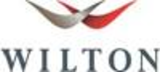 Wilton Group Logo