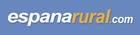 Espana Rural logo