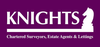 Knights Estate Agents